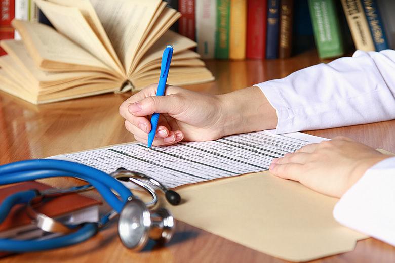 New CFS/FMS Treatment Study