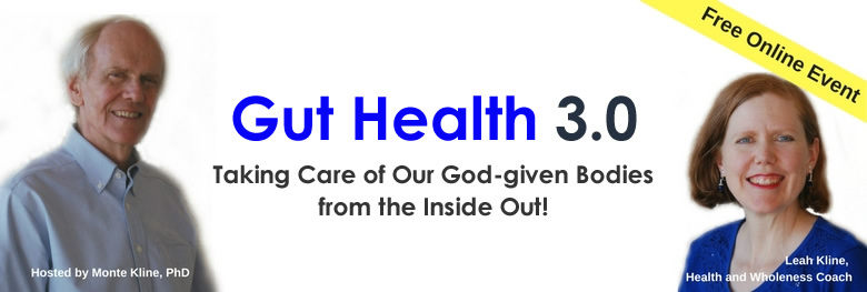 Gut Health 3.0