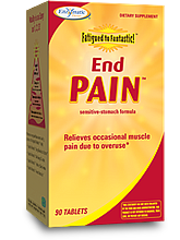 End Pain