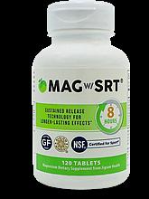 Jigsaw Magnesium
