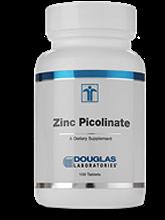 Zinc Picolate